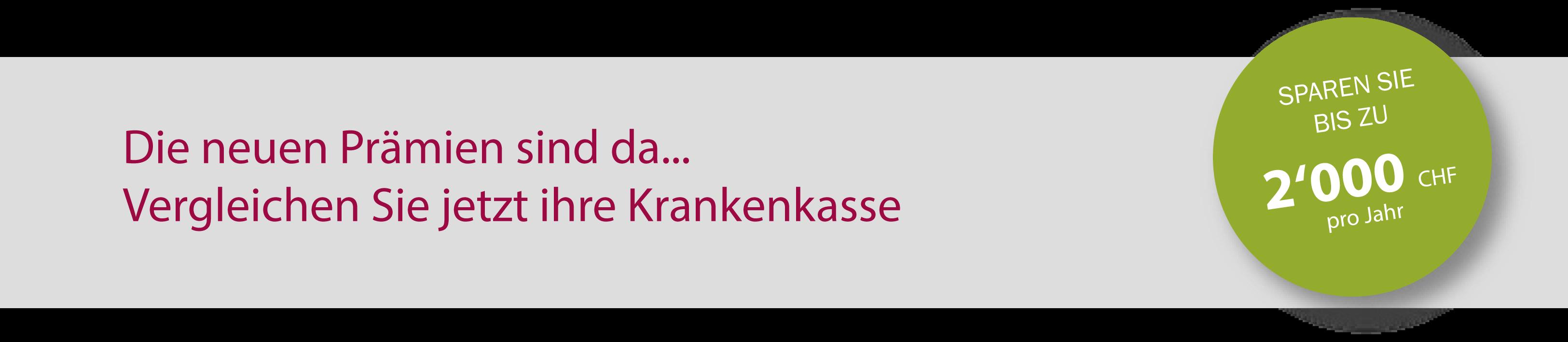 kk-vergleich-A1