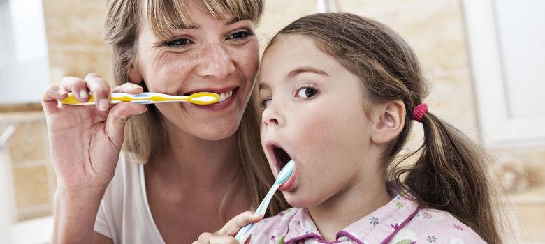 dentalhygiene-schweiz