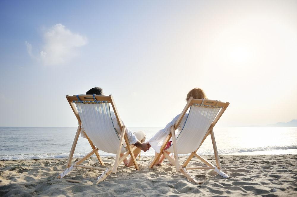 Telmed-Urlaub