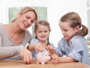 ÖKK – Zusatzversicherung
