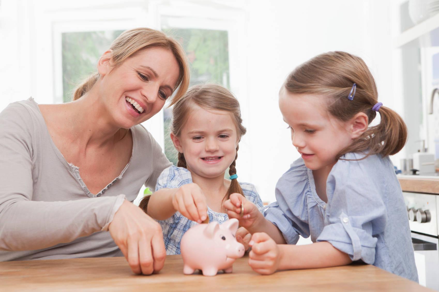 gesundheitskosten-sparen