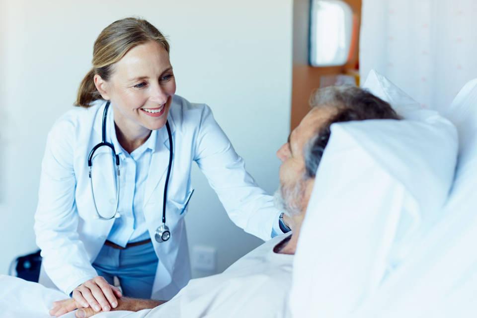spitalzusatzversicherung