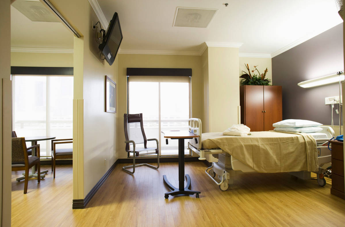 spitalzimmer-halbprivat