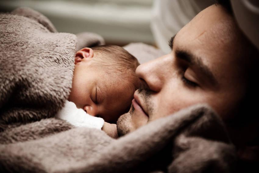neugeborenes-krankenversichern