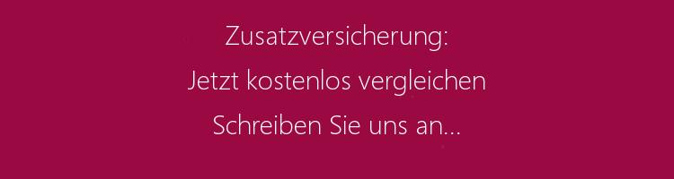 banner-zusatzversicherung-1