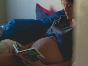 Gesund durch die Schwangerschaft – die wichtigsten Fakten über die richtige Gewichtszunahme