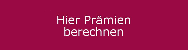 praemin-berechnen