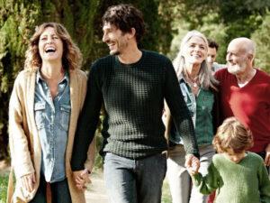 Prezisa: Eine gute Alternative oder Ergänzung zu Ihrer Zusatzversicherung